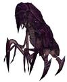 Leviathan Arm