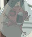 Mutant Fish (Generator Rex)