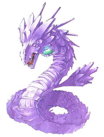 File:Frost Dragon BFM.jpg