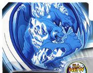 File:Lock Fusion Phantom.png