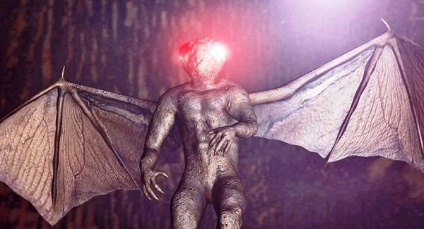 File:Mothman Mountain Monsters.png