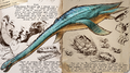 Plesiosaur (ARK)