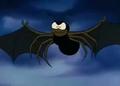 Spider Bat