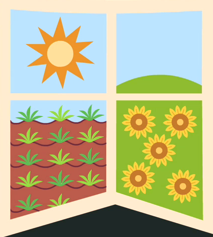 File:EarthBanner.png