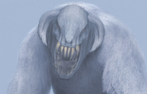 File:Rage-of-the-Yeti.jpg
