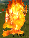 File:Phoenix (Heroes III).png