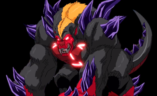 File:Demise (Monsuno).png