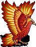 File:Phoenix (Heroes II).png
