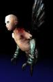 Cherub (Doom)