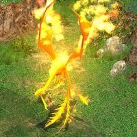 File:Phoenix (Heroes V).jpg