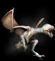 Dracolizard