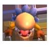 Snapdragon (Zelda)