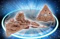 Triad Sphinx