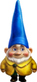 Benny Gnome