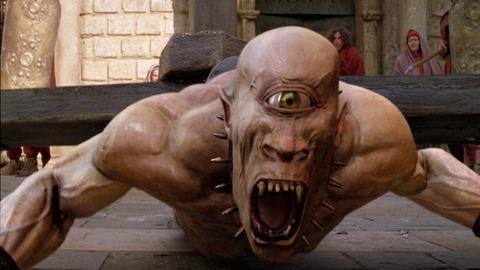 File:Cyclops 2008.png