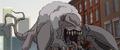 Mutant Dog (Moonlighting)