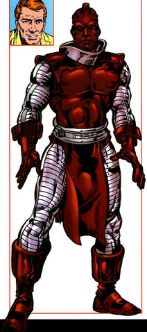 File:179675-21496-high-evolutionary.jpg