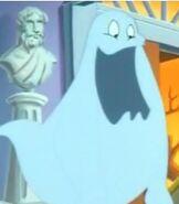 Ghost-TimonAndPumbaa