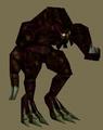 Tick (Resident Evil)