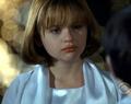 Cassidy Peyton
