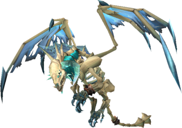 File:Frost Wyrm.png