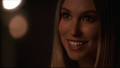 Alicia Baker Smallville