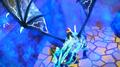 Elemental Lightning Dragon
