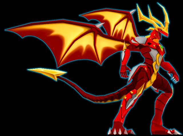 File:Battalix Dragonoid.png