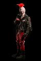 Scott Clown