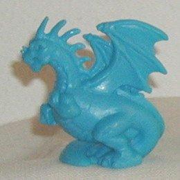 File:Dragon MiMP.jpg