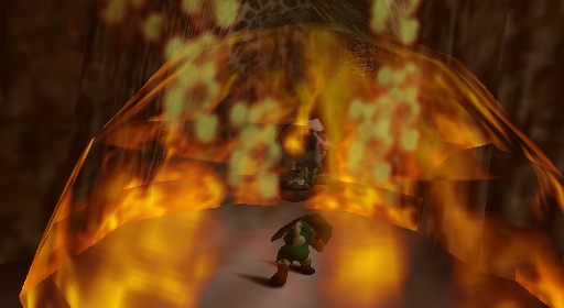 File:Din's Fire.png
