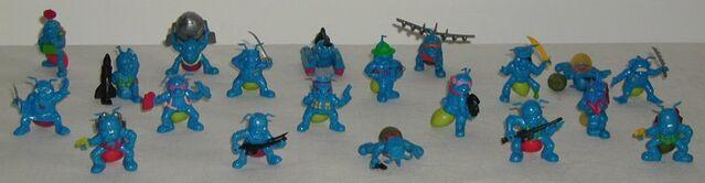 File:Army Ant Blue Army.jpg