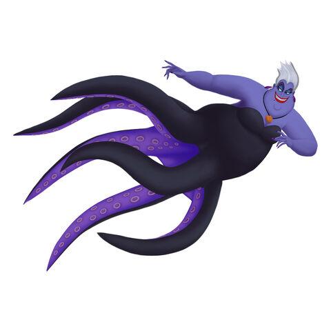 File:Ursula (KH3).jpg