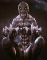 Rake CGI