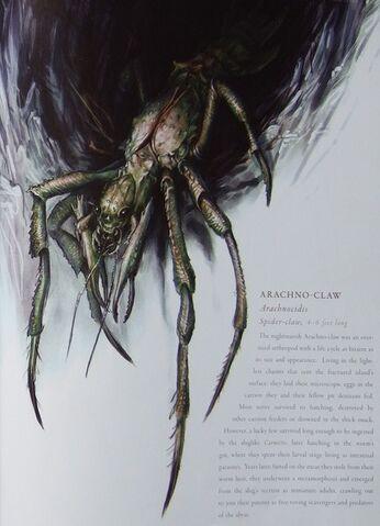 File:ArachnoClaw.jpg