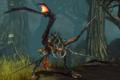 Mantis Stormcaller