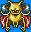 File:Juggler Chrono Trigger.png