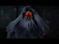 Tsul Kalu CGI