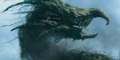 Tree Creature Maleficent