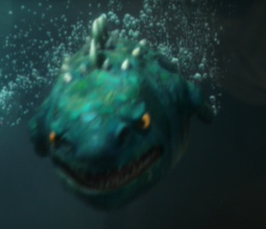 File:Maelstrom (Ice Age).png