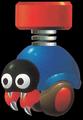 Boing-O-Bot