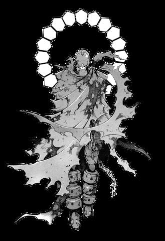 File:Wretched Egg (Deadman Wonderland).png