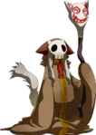 Kaka Elder