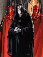 Swk emperor