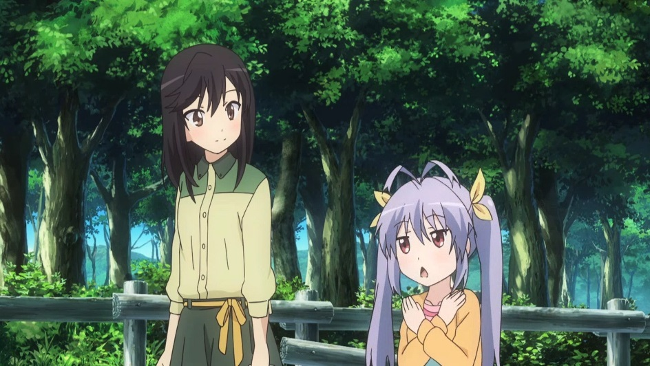 File:Hotaru and Renge.jpg