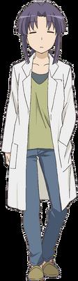 Kazuho f01