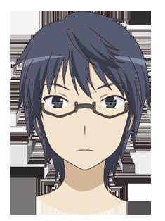 File:Suguru f02.png