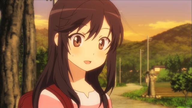 File:Hotaru Anime.png
