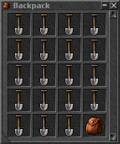 Tibia5.PNG
