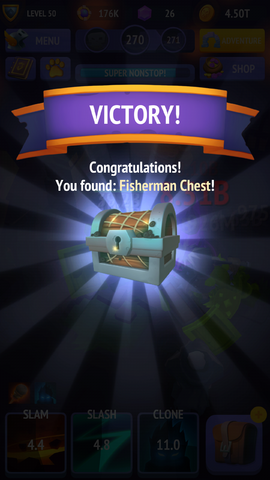 File:Fisherman Chest.png